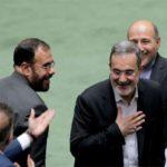 واکنش های تند به استفعای بطحایی وزیر آموزش و پرورش!! + تصاویر
