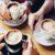 تاثیر قهوه در کاهش وزن و سوزاندن چربی های سفید!