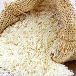 عجیب ترین شیوه تبدیل برنج خارجی به ایرانی در ۲ دقیقه !