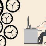 جزئیات تغییر ساعت کاری ادارات در فصل گرما