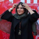 ماجرای فیلم لو رفته از ستاره اسکندری در ترکیه