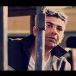 تیپ جدید فرزاد حسنی و لیلا بلوکات در هوس و ۷ دقیقه را ببینید!