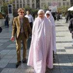 خاطرات جالب گردشگران خارجی و عجیبترین رفتار ایرانیان از نگاه گردشگران