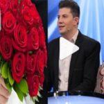 اتفاق عجیب در عروسی با فنر لباس عروس و ماشین عروس