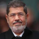 واکنش ایرانیان به درگذشت محمد مرسی در فضای مجازی