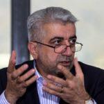 اظهار نظر عجیب رضا اردکانیان وزیر نیرو و واکنش تند کاربران!! + تصاویر