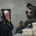 سارقان تهرانی گرفتار شده در دام پلیس !!