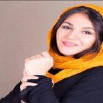 واکنش بهزاد فراهانی به کشف حجاب ستاره اسکندری بازیگر سینما!