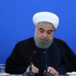 حسن روحانی حکم سرپرست جدید آموزش و پرورش را صادر کرد