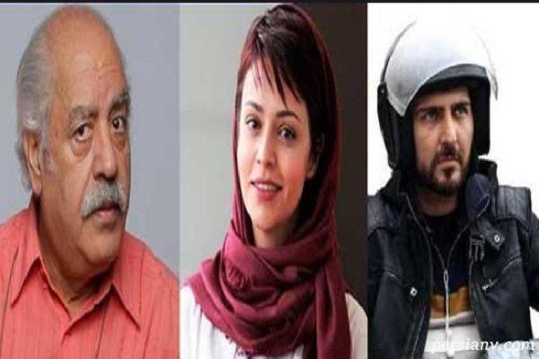 پایان بد؛ بیماری مزمن سریال های ایرانی تلویزیون!!