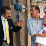 آخرین خبرها از ساخت سریال پایتخت شش