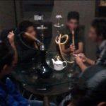 بازار داغ سفره خانه های تهران! | آیا مجوز فعالیت این اماکن قانونی است؟