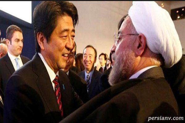 اولین واکنش آمریکا به سفر نخست وزیر ژاپن به ایران!