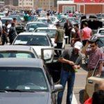 سقوط آزاد قیمت خودرو در بازار! + آخرین قیمت ها