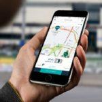 اطلاعیه جدید شرکت اسنپ درباره برخورد با راننده ناهی از منکر!