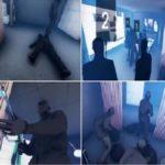 برملا شدن راز ترور خاشقچی توسط سازمان ملل