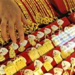 عجیب ترین ترفند طلا فروشان برای سود بیشتر