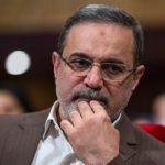 توضیح سخنگوی دولت درباره علت استعفای وزیر آموزش و پرورش