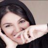 اولین عکس ستاره اسکندری بعد از حاشیه های اخیر در تهران!!
