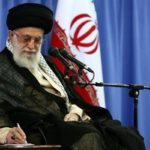 مبلغ کفاره و زکات فطریه ۹۸ از سوی دفتر رهبر انقلاب اعلام شد