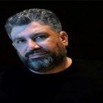 جزئیاتی از فیلم جدید رضا رشیدپور و علت چاق شدن و تیپ جدیدش