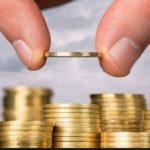 جزئیات اخذ مالیات از خریداران سکه | هرکس سکه میخرد، باید مالیات بدهد!؟