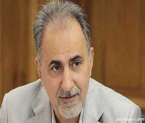 زمان برگزاری جلسه محاکمه محمدعلی نجفی شهردار سابق تهران