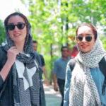 جالب ترین و متفاوت ترین معیارهای انتخاب همسر از نظر تهرانی ها!!