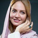 عکس جدید و متفاوت مهناز افشار در روز تولدش