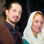مهناز افشار هنرپیشه جنجالی :من به این پولها نیازی ندارم!!