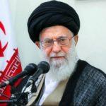 رهبر انقلاب اسلامی نامه ترامپ را باز نکرده پس فرستاد!