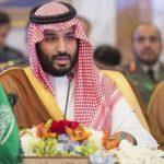 ممنوعیت نوشیدن مشروب در عربستان لغو می شود؟