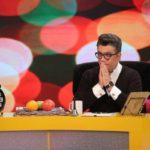 پایان برنامه حالا خورشید و رضا رشیدپور در شبکه سه!!!