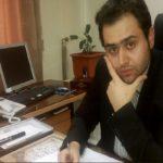 داماد حسن روحانی و عادل فردوسی پور ،کاندیداهای انتخابات مجلس!؟