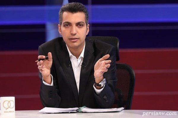کاندیداهای انتخابات مجلس