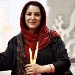 واکنش تند کیهان به کشف حجاب ستاره اسکندری در ترکیه