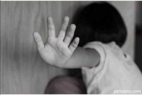 تصاویری وحشتناک و تکاندهنده از کودک آزاری در بوشهر (۱۸+)