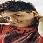 اعدام کوچکترین زندانی سیاسی در عربستان!! + تصاویر