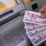 زمان واریز و میزان یارانه نقدی خرداد ۹۸ اعلام شد!