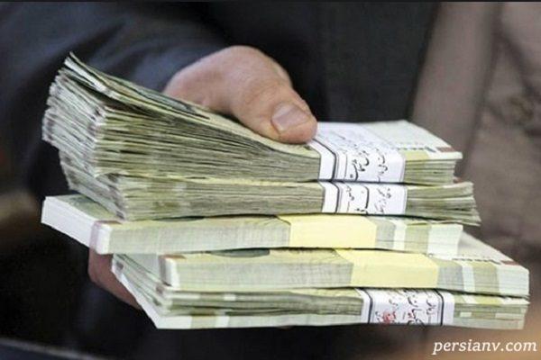خبر خوش حمیدرضا حاجی بابایی درباره افزایش حقوق کارمندان!