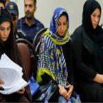توضیحات قوه قضاییه در مورد تغییر پوشش زنان در دادگاه!