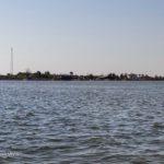 با تنها جزیره ایرانی دریای خزر آشنا شوید!