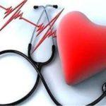 درمان فشار خون بالا و علل و عوارض هولناک پرفشاری خون!!