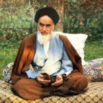 اشعار امام خمینی (ره) به روایت شاعران معروف کشورمان + تصاویر