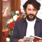 تصویری از امیرحسین صدیق در نقش روحانی را ببینید