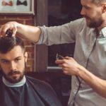 مسابقه ۱۰۰ آرایشگر حرفه ای که به جنگ موهای مردم رفته اند !!!