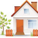اجاره خانه سخت تر از شوهر دادن دختر | گزینش برای پذیرش مستاجر
