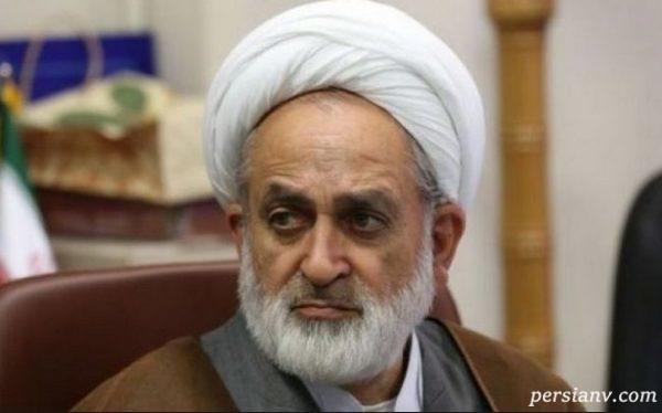 اولین فیلم منتشر شده از تیراندازی به خودروی احمد سالک نماینده اصفهان!