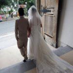 ازدواج دو بازیگر معروف دیگر در راه است!!