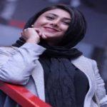 ازدواج مجدد آزاده صمدی همسر سابق هومن سیدی شایعه یا واقعیت!؟